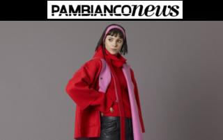 PambianconewsCom_news